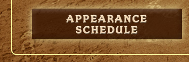 link to minnie minoso appearance schedule